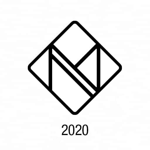 Nakano Takeko, 3D, female warrior, Logo, S/W, 2020, Sexy, wow, @ Mathias Nell