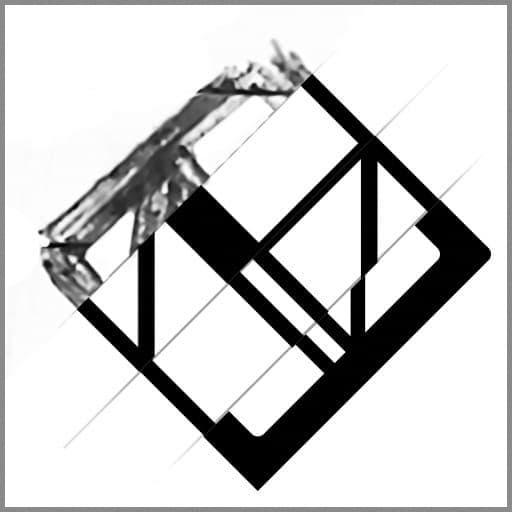 Mathias Nell – LOGO, LOGO_COVER, Logo Evolution