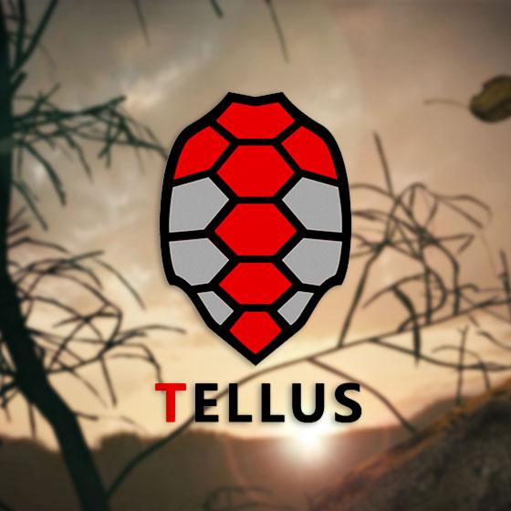 Mathias Nell - TELLUS
